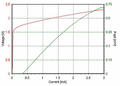 850v1.png