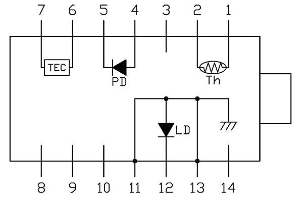 6220WKCJ(1A(H9U)CV9Z~04.png